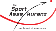 Die Sport Assekuranz - Financial & Insurance Broker